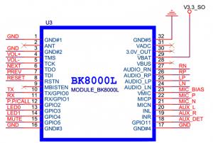 BK8000L_core